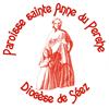 Sainte-Anne du Perche